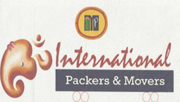 Om Packer Movers